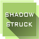 Shadow Struck (apex, adw nova)