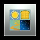 Not a Siddur (Ashkenaz) icon