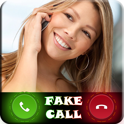 Prank Call - Apps on Google Play