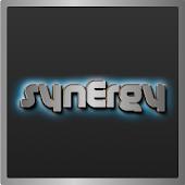 Synergy.wiki