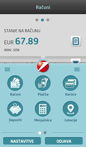 Mobilna banka GO!|玩財經App免費|玩APPs