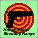 Honey Island icon