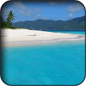 Beach Wallpapers icon