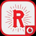 Reputador icon