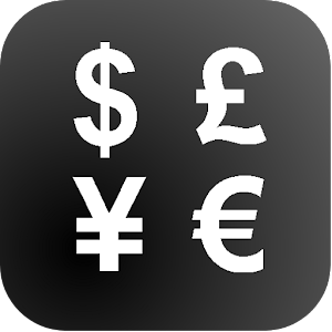 Sleek Currency Converter