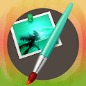 Professional photography App +