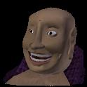 Buddy Buddha 3D beta icon
