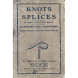 Knots, Bends and Splices-Book