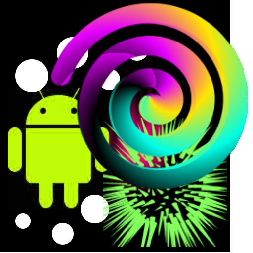 振動の水球 街機 App LOGO-硬是要APP