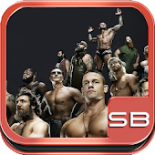 WWE Ringtones & Soundboard