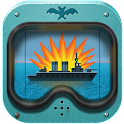 You Sunk - Submarine Game