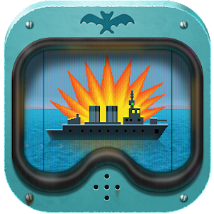 You Sunk – Submarine Game for PC and MAC