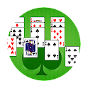 Aces Up Solitaire Premium