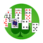 Aces Up Solitaire Premium icon