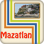 Mazatlan Offline  Travel Guide