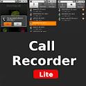 Call Recorder Full Free logo
