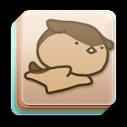 Wamwam Page-a-Day Calendar icon
