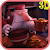 Christmas Santa 3D. Wallpaper file APK for Gaming PC/PS3/PS4 Smart TV
