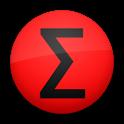 Math Keyboard icon