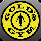 Gold's Gym Houston