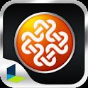 마영전 모바일 icon