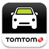 TomTom Russia-Baltics-Finland APK