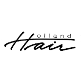 Holland Hair