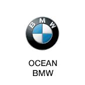 Ocean BMW