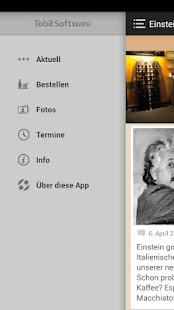 Einstein Lauf - screenshot thumbnail