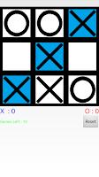 Screenshot of XnO