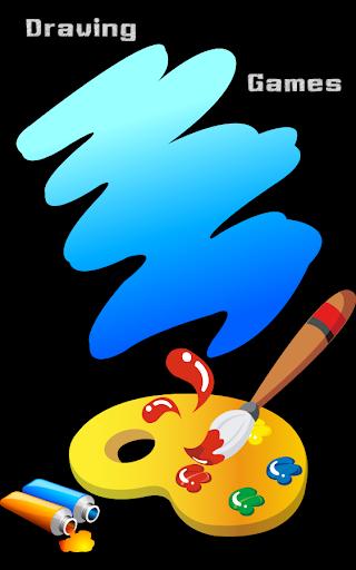 玩教育App|繪圖遊戲免費|APP試玩