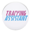 Tracking Assistant icon