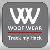 Track my Hack