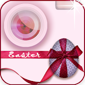 Easter Photo Collage Maker