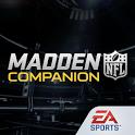 Madden NFL 15 Companion icon