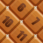 The 15 Puzzle icon