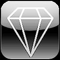 Crystal HD - ADW / LPP theme icon