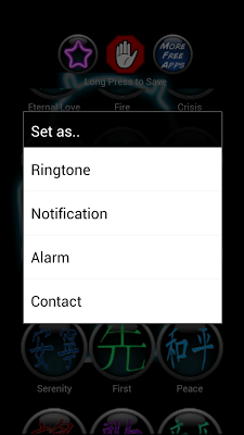 Top Techno Ringtones - screenshot