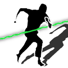 !!!offline (Lichtschranke) icon