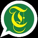 WhatsNews icon