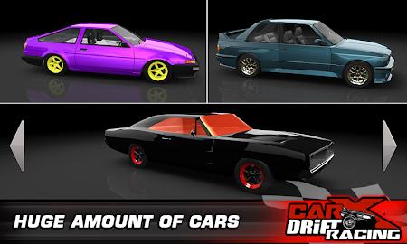 CarX Drift Racing 1.3.1 screenshot 34696