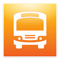 Infobus Mobile icon