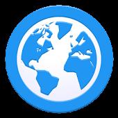 WebView App Demo