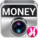vukee M–Make Money Take Photos