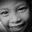 the smile, yet sweet by Horhe Jacon Tolentino - Babies & Children Child Portraits ( ryan lorenzo )