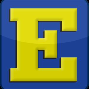 App Euclid City Schools APK