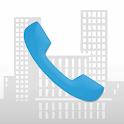 Work Phone icon