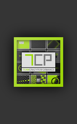 TCP Wallpapers