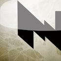 NUDE ! icon