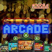 Slots Arcade Vegas Lucky 7 Casino PAID